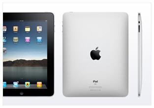 was gibt es neues apple mac computer shop brunico. Black Bedroom Furniture Sets. Home Design Ideas